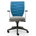 Manager Task Chair with Extra Back, 57108