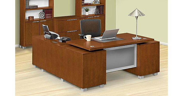 How to Know if Leasing Office Furniture is Right for You | NBF Blog