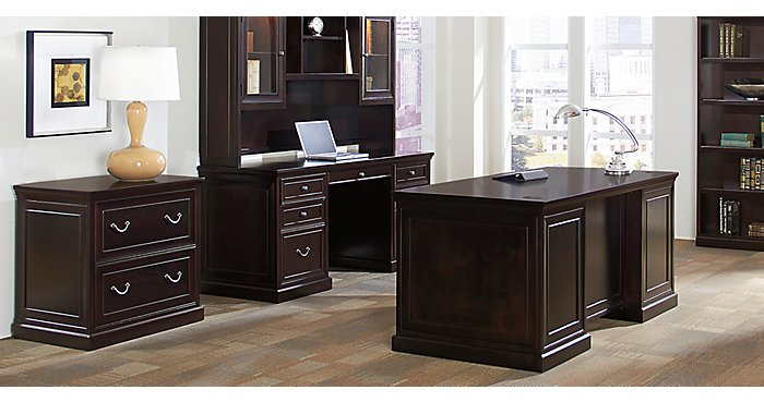 How to Arrange Office Furniture: Our Top Tips
