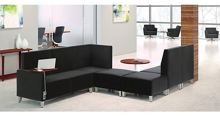 2014 NBF Supplier of the Year: National Office Furniture | NBF Blog