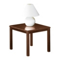 Spencer Corner Table, 75010