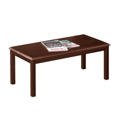 Spencer Coffee Table, 75011