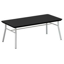 Uptown Coffee Table, 75245