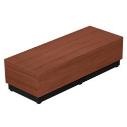 Modular Coffee Table, 75275
