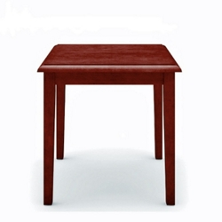 End Table, 75466