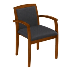 Fairbanks Guest Chair, 75896