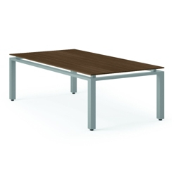 Myriad Coffee Table, 75969