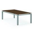 Myriad Coffee Table, 75969