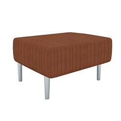 "Fabric Bench - 22.5""W, 75994"