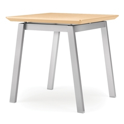 Newport End Table, 76047