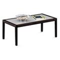 "Coffee Table - 40""W x 20""D, 76297"