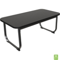 Reception Coffee Table, 76471