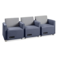 Compass Three Seater, 76534