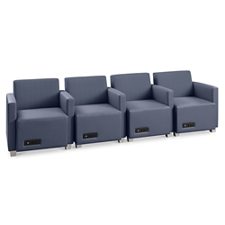 Compass Four Seater, 76536