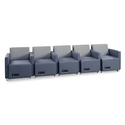 Compass Five Seater, 76537