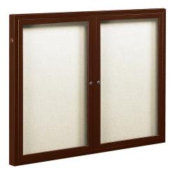 "Outdoor Board 48""W x 36""H, 80224"
