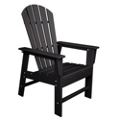 South Beach Dining Chair, 85623