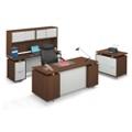 Align Executive Office Set, 86172