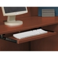 Contemporary Keyboard Tray, 90886