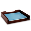 Letter Tray, 91729