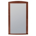 "Sonoma 21""W Mirror with Safety Backing, 91744"