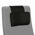 Primacare Headrest for Patient Recliners, 91765
