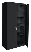 "Hetfield Storage Cabinet - 36""W, 36949"
