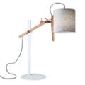 Adjustable Joint Task Lamp, 82570