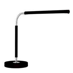 Gooseneck LED Desk Lamp, 87561