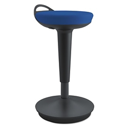Balance Perch Stool, 57218
