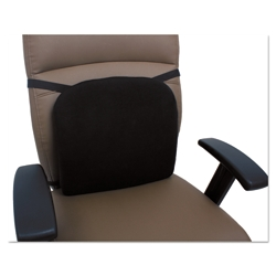 Memory Foam Backrest, 83072