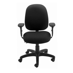 Petite Size Ergonomic Chair, 75203