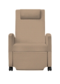 "Jacob Wide Recliner - 27""W Seat, 26657"