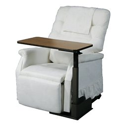 "EZ Table for Seated Use - 30""W, 26181"
