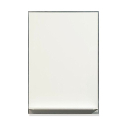"""Dry Erase Board -  18""""W x 24""""H, 26202"""