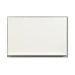 """Dry Erase Board -  36""""W x 24""""H, 26204"""