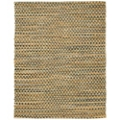 The Complete Guide To Area Rugs Nbf Blog