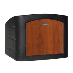 Contemporary Tabletop Lectern, 43309
