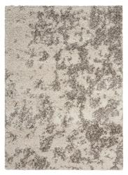 """Marble Shag Area Rug 3'11""""W x 5'11""""D, 91619"""