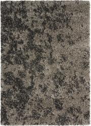 """Marble Shag Area Rug 5'3""""W x 7'5""""D, 91620"""