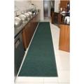 Recycled Scraper Floor Mat - 4' x 20', 54950