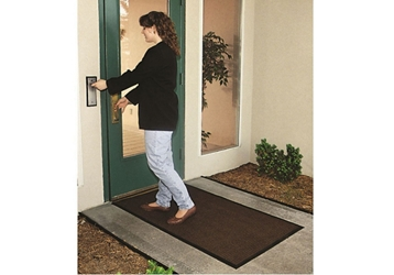 "WaterHog Floor Mat 72"" x 96"" , 54071"