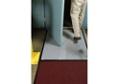 """Carpet and Adhesive Scraper Mat - 27"""" W x 64"""" D, 54959"""