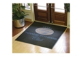 "WaterHog Custom Logo Floor Mat 70"" x 95"" , 54077"