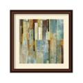 Tribeca I by Tom Reeves - Framed Art Print, 87627