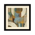 Division II by Tom Reeves - Framed Art Print, 87630