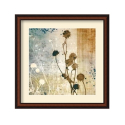 Organic Elements I by Tandi Venter - Framed Art Print, 87646