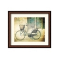 Ride Away by Keri Bevan - Framed Photography Print, 87653