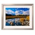 "Snake River Print - 33"" x 27"", 91882"