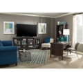 "Office Suite - 60""W, 10561"
